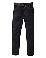 Union Blues Jeans 27in