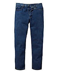 Union Blues Jeans 33in