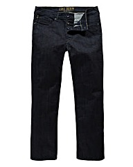 Luke Eddie 5-Pocket Stretch Jean 31in