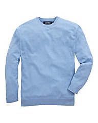 Southbay Unisex Crew Neck Jumper