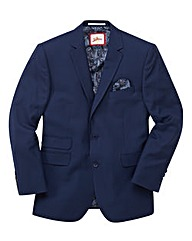 Joe Browns Suit Jacket Reg
