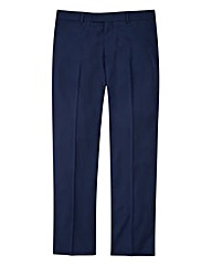 Joe Browns Suit Trousers 29in Leg