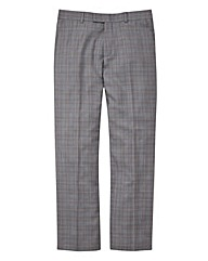 Joe Browns Suit Trousers 31in Leg