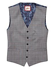 Joe Browns Waistcoat Regular