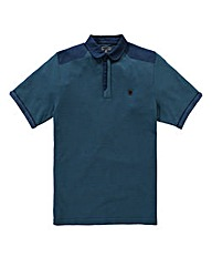 Voi Clip Polo Regular