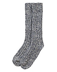 Snowdonia Boot Socks