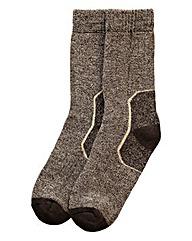 Snowdonia Coolmax Socks