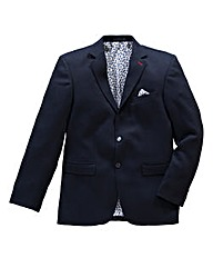 Bewley & Ritch Robin Navy Blazer