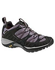 Merrell Siren Sport GTX Shoe Adult