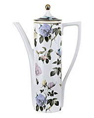 Ted Baker, Tall Beverage Pot - Rosie Lee