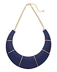 Joanna Hope Statement Necklace
