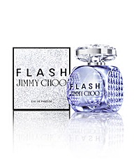 Jimmy Choo Flash 60ml EDP