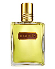 Aramis 60ml EDT