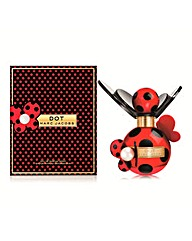 Marc Jacobs Dot 50ml EDP