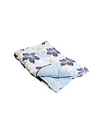Lakeside Fleur 60oz Sleeping Bag