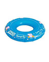 Zoggs Peppa Pig - George Swim Ring