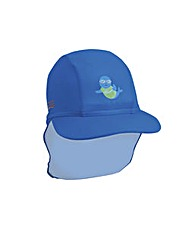 Zoggs Zoggy SP Cap