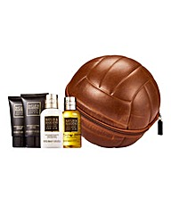 Baylis & Harding Football Gift Set