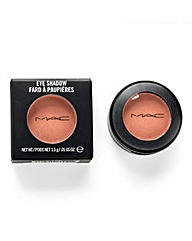 MAC Eye Shadow - Paradisco (Frost)