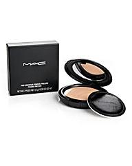 MAC Pro Longwear Powder - Light