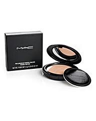 MAC Pro Longwear Powder - Medium