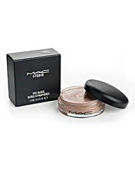 MAC Studio Eye Gloss - Lightly Taupe