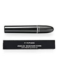 MAC Upward Lash Volume & Lift Mascara