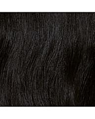 Balmain Human Hair 1B