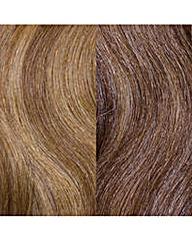 Balmain Human Hair Sydney