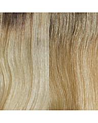 Balmain Human Hair NY