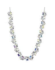 Jon Richard Aurora borealis necklace