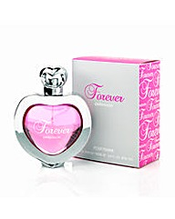 Peter Andre Forever EDP 100ml