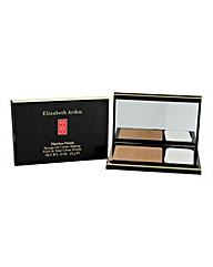 Arden Flawless Finish 23g Toasty Beige