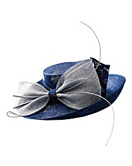 Nightingales Hat
