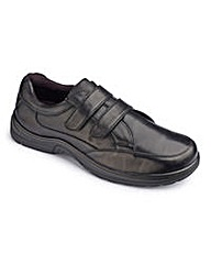 Dr Keller Orthopedic Touch Close Shoe EU
