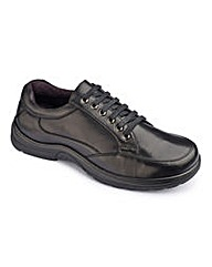Dr Keller Orthopedic Lace Up Shoes EW