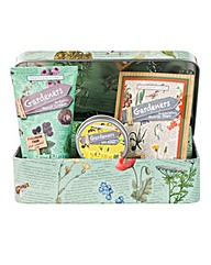 Hedgerow SOS Tin Set