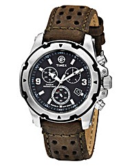 Timex Expedition Gents Chronograph Watch