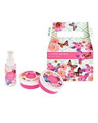 Accessorize Beauty Box - Lychee Sorbet