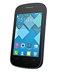 Alcatel Pop C1 Mobile