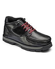 Kickers Bosley Boots
