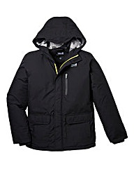 Henleys Boys Coat
