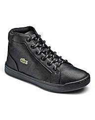 Lacoste Childrens Trainers