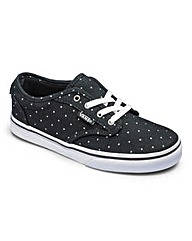 Vans Atwood Low Studs Shoes