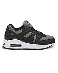 Nike Air Max Command Grad School Trainer
