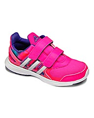 adidas hyperfast Trainers