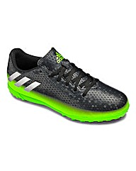 adidas Messi 16.4 Turf Shoes