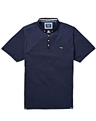 Bewley & Ritch Leo Polo