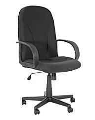 Burton High Back Executive Office Chair
