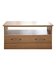 Stowe Storage Coffee Table